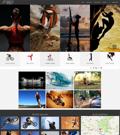 Tc_theme33_package theme