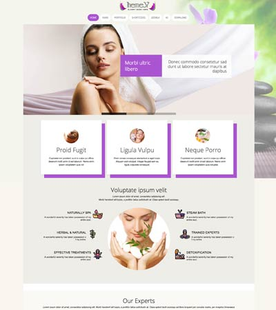 Tc_theme37_package theme